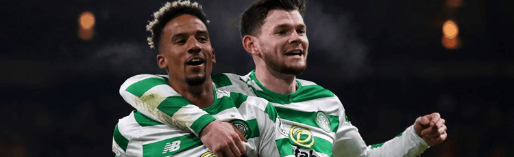 Celtic v St Johnstone Betting Preview, Odds & Tips