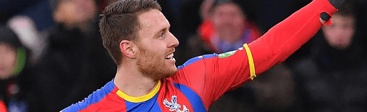 Doncaster v Crystal Palace Betting Preview, Odds & Tips
