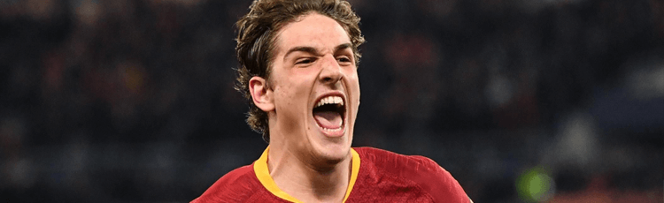 Frosinone v Roma Betting Preview, Odds & Tips