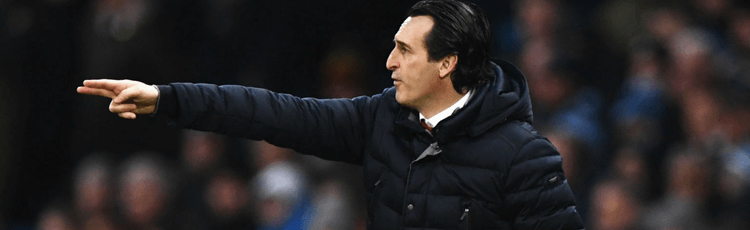 Huddersfield v Arsenal Betting Preview, Odds & Tips