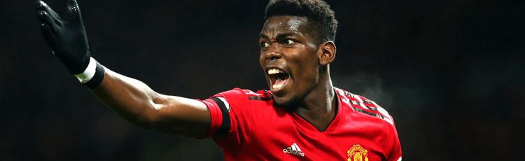 Leicester v Man Utd Betting Preview, Odds & Tips