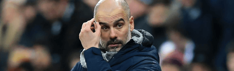 Man City v Arsenal Betting Preview, Odds & Tips