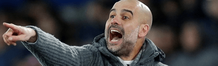 Man City v Chelsea Betting Preview, Odds & Tips