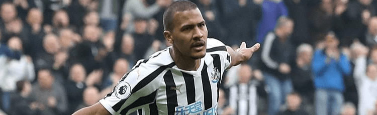 Newcastle v Burnley Betting Preview, Odds & Tips