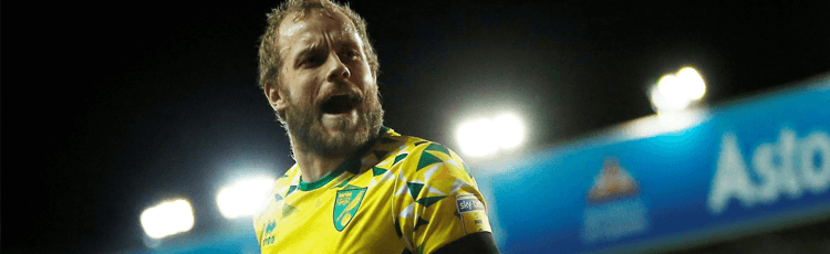 Norwich v Ipswich Betting Preview, Odds & Tips