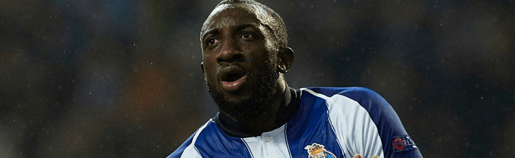 Roma v Porto Betting Preview, Odds & Tips