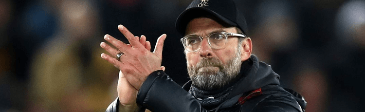 West Ham v Liverpool Betting Preview, Odds & Tips