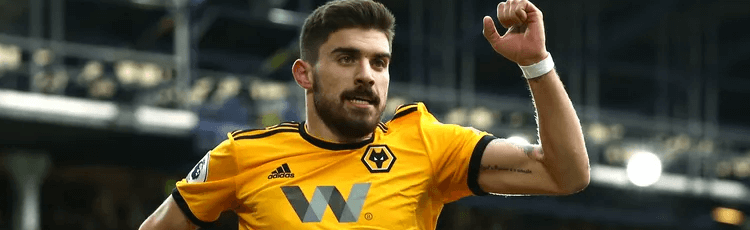 Wolves v Newcastle Betting Preview, Odds & Tips