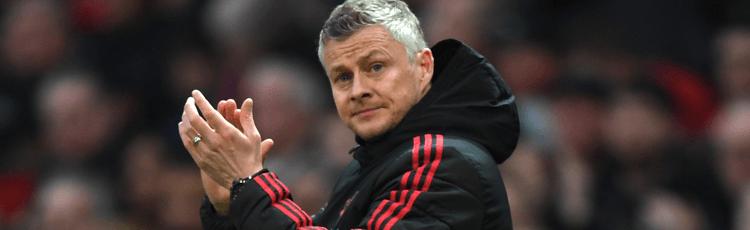 Arsenal v Man Utd Betting Preview, Odds & Tips