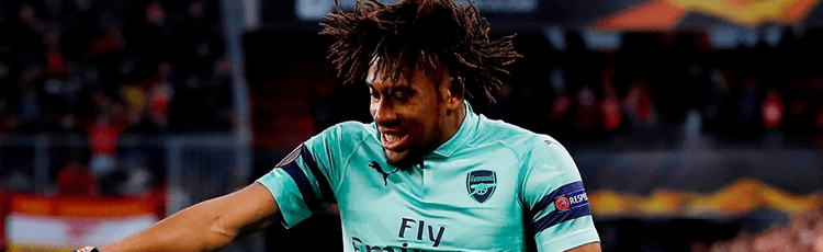 Arsenal v Rennes Betting Preview, Odds & Tips