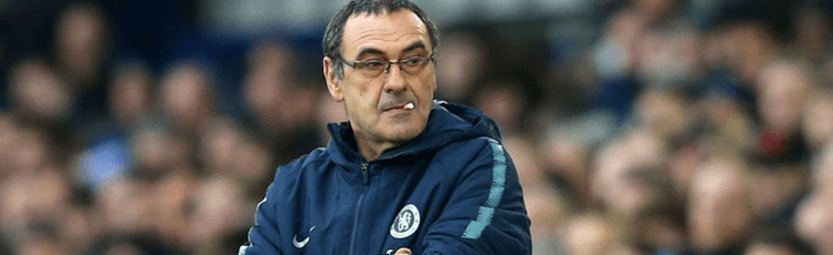 Cardiff v Chelsea Betting Preview, Odds & Tips