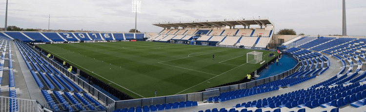 Eibar v Celta Vigo Betting Preview, Odds & Tips
