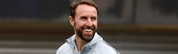 England v Czech Republic Betting Preview, Odds & Tips