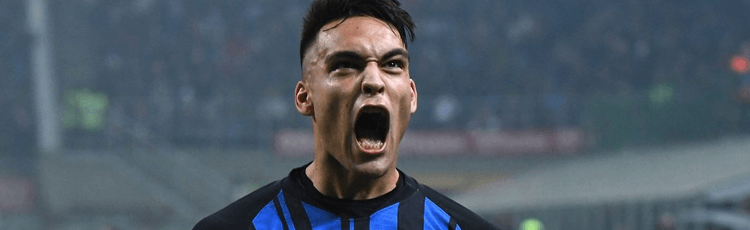 Inter Milan v Lazio Betting Preview, Odds & Tips