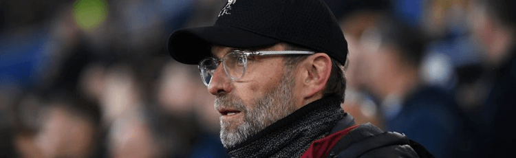 Liverpool v Burnley Betting Preview, Odds & Tips