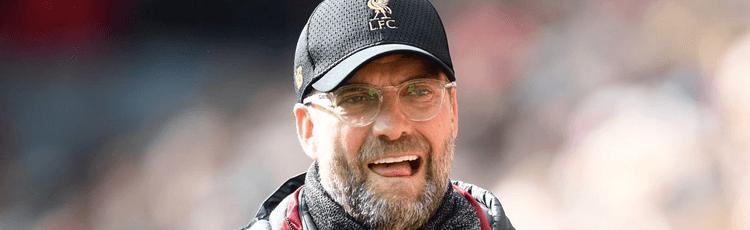 Liverpool v Tottenham Betting Preview, Odds & Tips