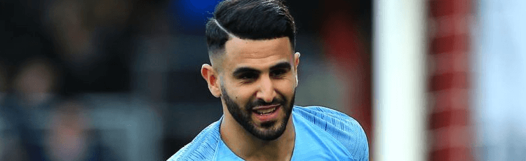 Man City v Watford Betting Preview, Odds & Tips