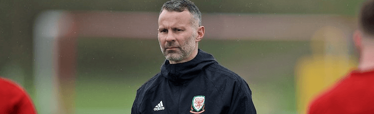 Wales v Slovakia Betting Preview, Odds & Tips