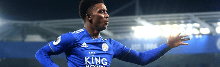 Watford v Leicester Betting Preview, Odds & Tips