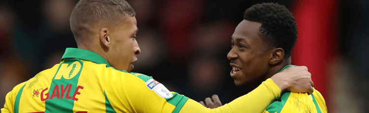 West Brom v Birmingham Betting Preview, Odds & Tips