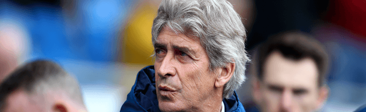 West Ham v Huddersfield Betting Preview, Odds & Tips
