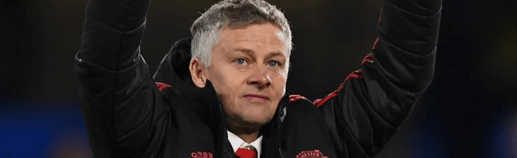 Wolves v Man Utd Betting Preview, Odds & Tips