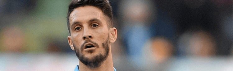 AC Milan v Lazio Betting Preview, Odds & Tips