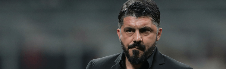 AC Milan v Udinese Betting Preview, Odds & Tips