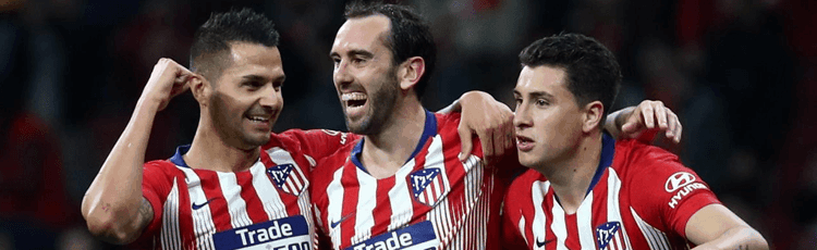 Barcelona v Atletico Madrid Betting Preview, Odds & Tips