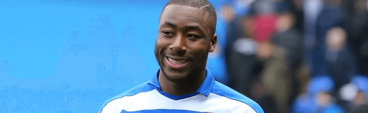 Bristol City v Reading Betting Preview, Odds & Tips