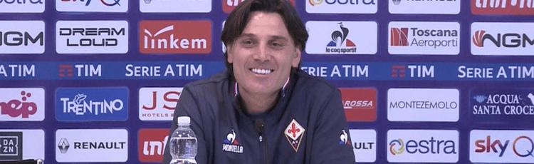 Fiorentina v Sassuolo Betting Preview, Odds & Tips