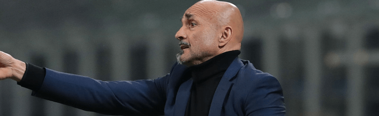 Frosinone v Inter Betting Preview, Odds & Tips