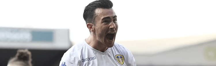 Leeds v Wigan Betting Preview, Odds & Tips