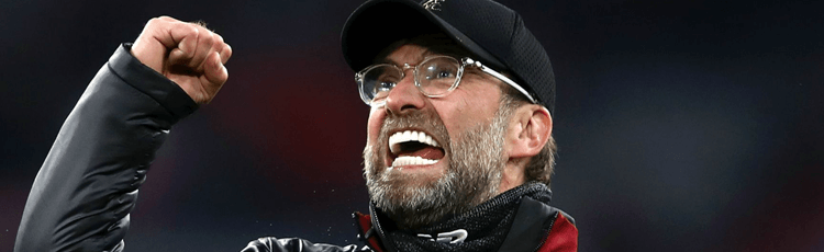 Liverpool v Porto Betting Preview, Odds & Tips