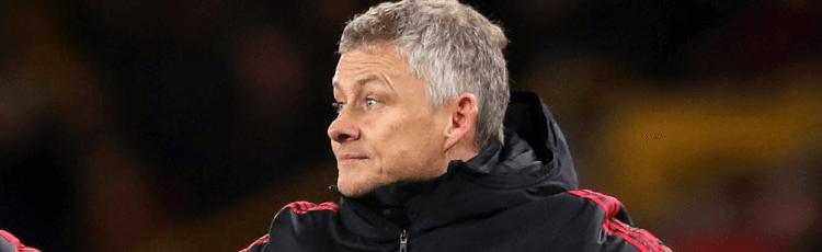 Man Utd v West Ham Betting Preview, Odds & Tips