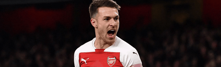 Napoli v Arsenal Betting Preview, Odds & Tips