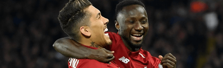 Porto v Liverpool Betting Preview, Odds & Tips