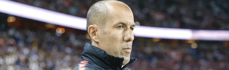 Rennes v Monaco Betting Preview, Odds & Tips