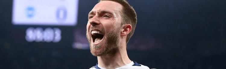 Tottenham v West Ham Betting Preview, Odds & Tips