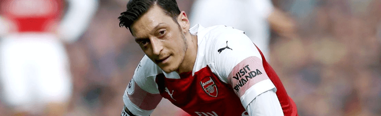 Watford v Arsenal Betting Preview, Odds & Tips