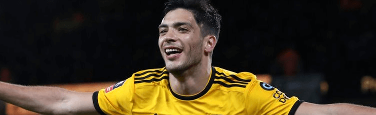 Watford v Wolves Betting Preview, Odds & Tips