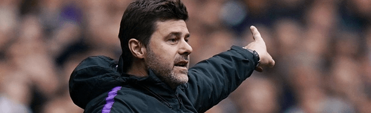 Bournemouth v Tottenham Betting Preview, Odds & Tips