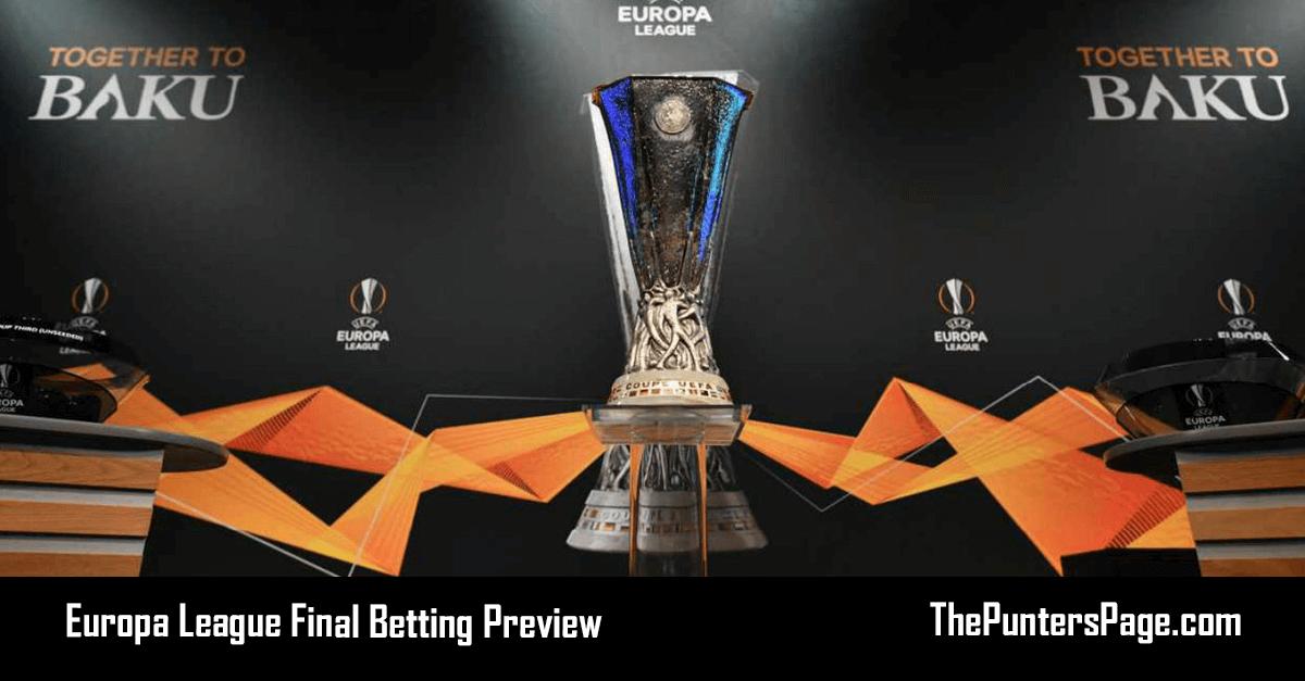 Chelsea v Arsenal Betting Preview, Odds & Tips