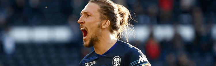 Leeds v Derby Betting Preview, Odds & Tips