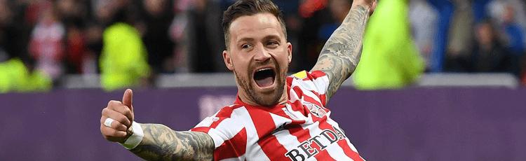 Portsmouth v Sunderland Preview, Odds & Tips