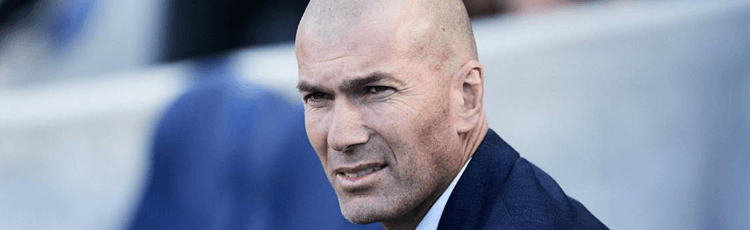 Real Madrid v Real Betis Betting Preview, Odds & Tips