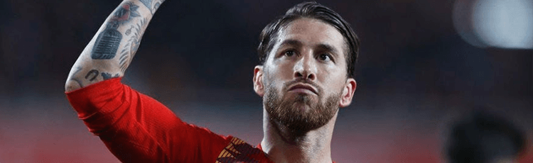 Spain v Sweden Betting Preview, Odds and Tips