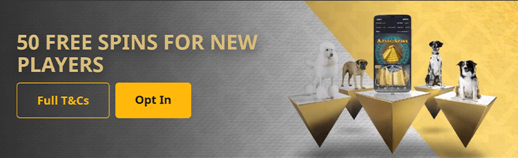 betfair Casino No-Deposit 30 Free Spins New Customer Offer Bonus Code