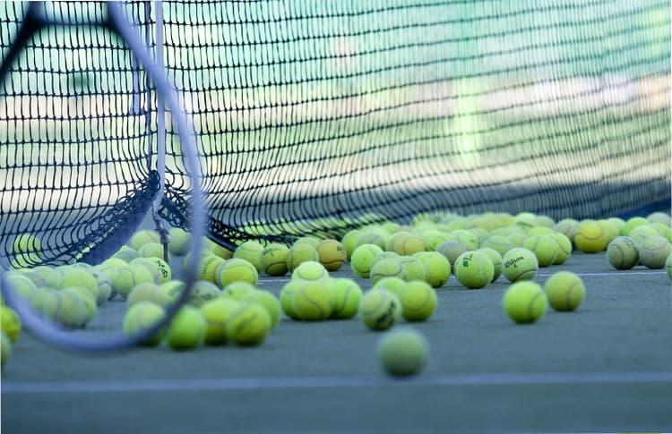 Tennis Davis Cup