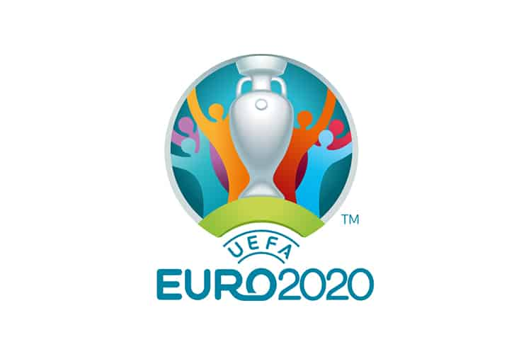 Euro 2021 top goalscorer betting rules on blackjack how to take back on a bet